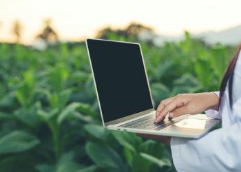 AT&T Rural Internet