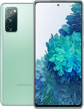 Samsung Galaxy S20 FE 5G UW (ages 13 to 18)