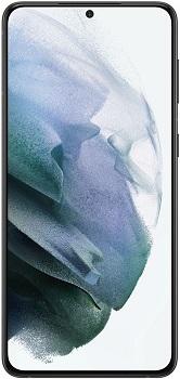 Samsung Galaxy S21 Plus