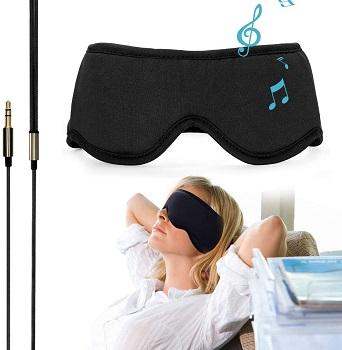 Sleepace Best Noise Canceling Earbuds For Sleeping