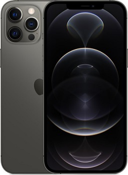 iPhone 12 pro max - Mint Mobile Compatible Phones
