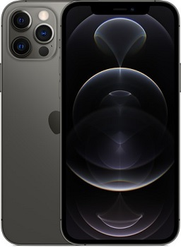 iPhone 12 pro - Mint Mobile Compatible Phones