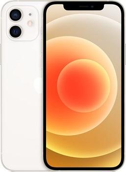 iPhone 12 - Mint Mobile Compatible Phones