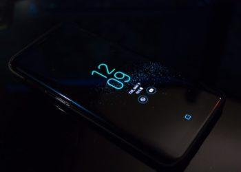 MetroPCS APN Settings For Samsung Smartphone