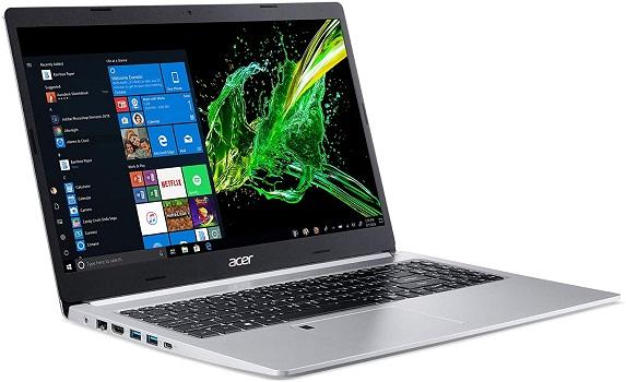 Acer Aspire 5 Slim Laptops For Medical Students