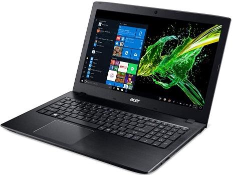 Acer Aspire E 15 Laptop