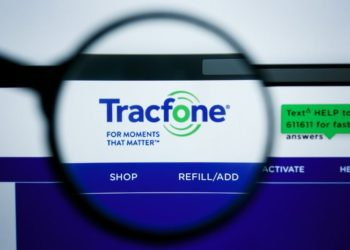 How To Add Minutes On A Tracfone