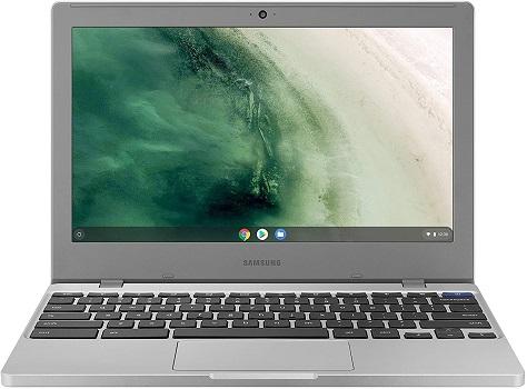 SAMSUNG XE310XBA-K02US Chromebook