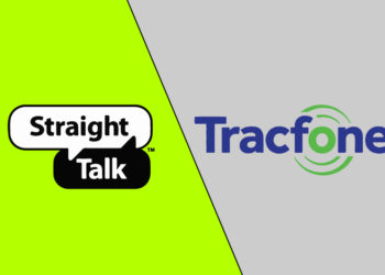 Straight Talk To TracFone