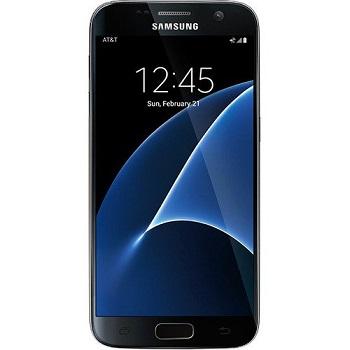 Samsung galaxy S7 unlocked QLink Wireless Phones at Walmart
