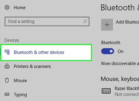 Select-Bluetooth-and-additional-devices
