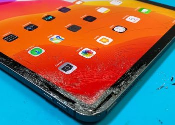 How Much Does It Cost to Replace an iPad Screen