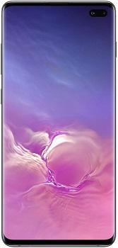 Samsung galaxy S10 Cricket Compatible Phone