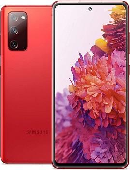 Samsung galaxy S20 FE Cricket Compatible Phone