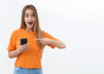 Unlocked Cell Phones Under $50 Dollars