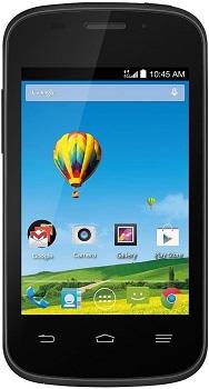 ZTE Zinger Z667T model - Unlocked Cell Phone Under $50 Dollars